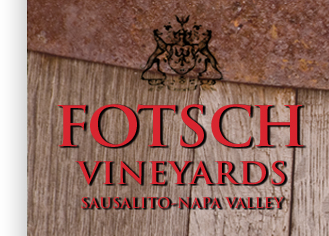 Fotsch Vineyards